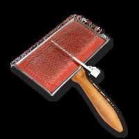 Hareline Custom Blend Dubbing Brush