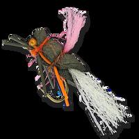 Pit Boss Cicada