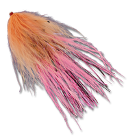 Hartwick Flashtail - Fuschia/Pink Tube