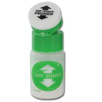 Shimazaki Dry-Shake Primer