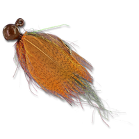 Float-n-Flies - Bluegill