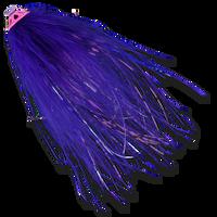 Stu's Metal Tubes - Purple