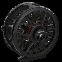 Echo Bravo Pro Reel - Back