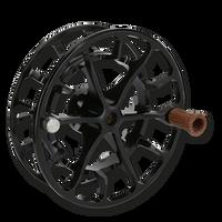 Ross Evolution LTX Spare Spool - Black