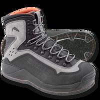 Simms G3 Guide Boots - Felt Sole
