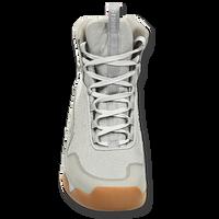 Simms Flats Sneaker - Boulder