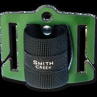 Smith Creek Net Holster