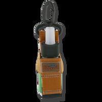 Fishpond Dry Shake Bottle Holder - Orange