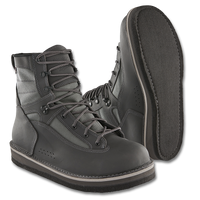 Patagonia Foot Tractor Wading Boots - Felt Sole