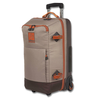 Fishpond Teton Rolling Carry-On - Top