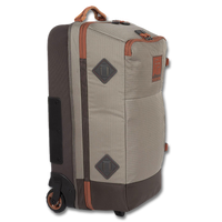 Fishpond Teton Rolling Carry-On - Side