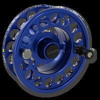 Galvan Rush LT Spare Spool - Blue