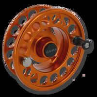 Galvan Rush LT Spare Spool - Burnt Orange