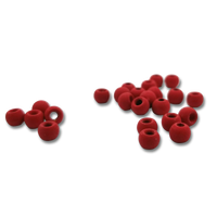 Firehole Stones (Tungsten Beads) - True Blood
