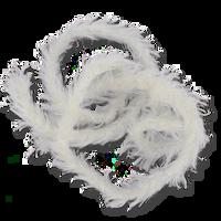 Ezee Bug Yarn - White