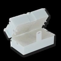 OmniSpool SwitchBox Line Care Box
