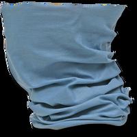 Coolnet UV+ Bugslinger Buff - Stone Blue