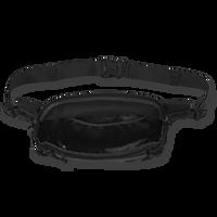 Patagonia Blackhole Packable Waist Pack - Black