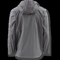Simms Waypoints Jacket - Slate