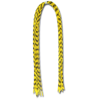 Centipede Legs - Yellow