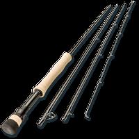 Scott Centric Fly Rods