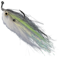 Spot-on Baitfish - Shad