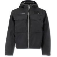 Simms Classic Guide Jacket