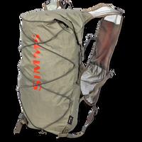 Simms Flyweight Pack Vest