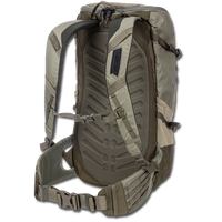 Simms Flyweight Fishing Backpack