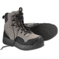 Orvis Men's Clearwater Wading Boots