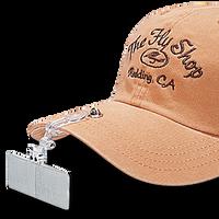 Flip-Focal Magnifier