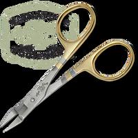 Dr. Slick/TFS Stream De-Barb Pliers/Cutter