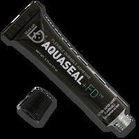 Aquaseal Repair Adhesive