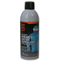 ReviveX Durable Waterproofing