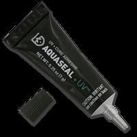 Aquaseal UV Wader Repair