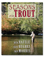 Seasons For Trout