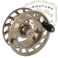 The Fly Shop's L2a Spare Spools