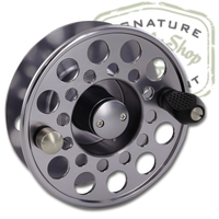 The Fly Shop's M2a Spare Spools