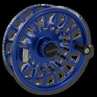 Galvan Torque Spare Spool - Blue