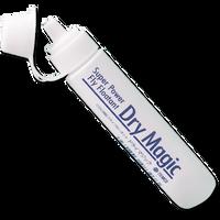 Dry Magic Silicone Floatant