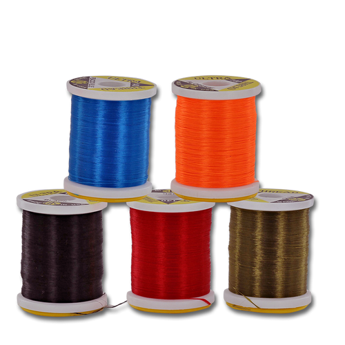 Ultra Tying Thread