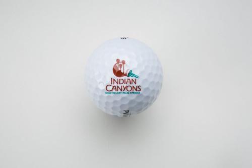 Logo Jar Balls