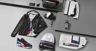 Nu verkrijgbaar: de BMW Lifestyle collectie 2020!