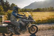 BMW Motorrad must-have reis accessoires