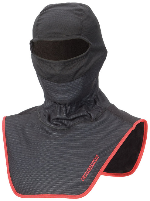 Balaclava Evolution Protex windstopper