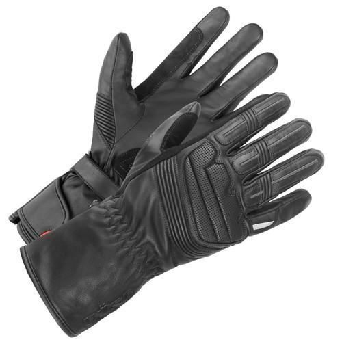 Handschoen Buse Dalton