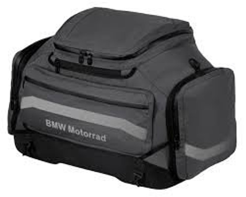 BMW Softbag 3 50-55 L, 77498549320