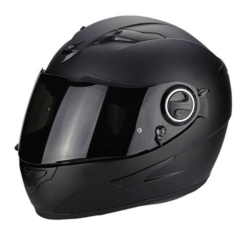 Helm Scorpion Exo-490