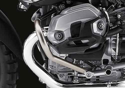 BMW Set Kunststoffen cilinderbescherming