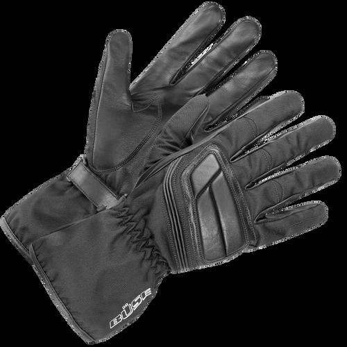 Handschoen Buse Groover